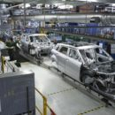 Evoque-production-line-600x400
